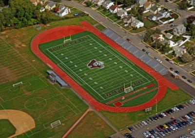 Bellmore-Merrick Union Free School District
