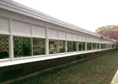 North Merrick Union Free School District