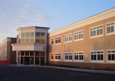 Riverhead Charter School