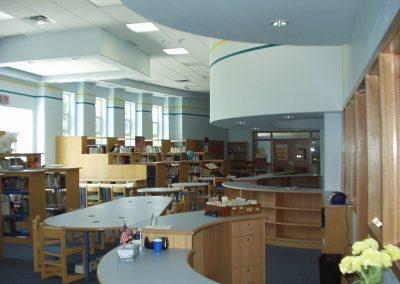 Wantagh Union Free School District