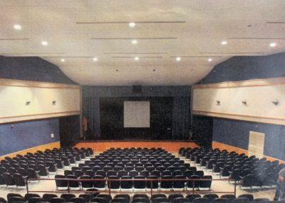 William Floyd Union Free School District